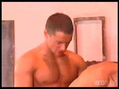 Erotische Filme 472