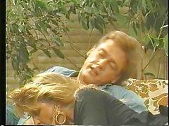 A Susan Vegas y Steve Las Vegas