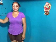 karla's dance