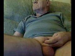 webcam dede inme