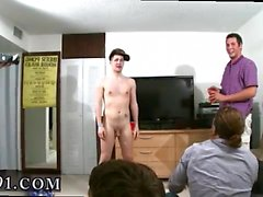i piedi Emo Gay Tube del porn xxx in quanto parte iniziava everyo