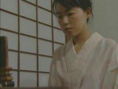 Japanese-love-story-118-cdec96dc902e0218cfb0904eaff6660d FINAL