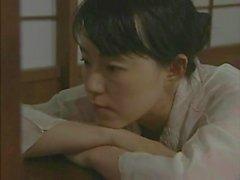 giapponese -love - story- 118 - cdec96dc902e0218cfb0904eaff6660d FINAL