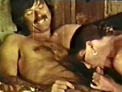 Peepshow Loops 394 1970s - Scene 1