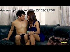 thai yed clip152