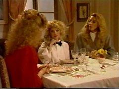 Oscuro peludo coño (1987) con Marylin Jess