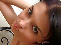 Cara grande deflowers sua gf