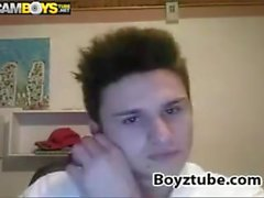 Danish Amatetur Horny Boy (S) Et Guy (S) 12