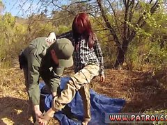 Lupe pov blowjob Redhaired peacherino can do everything to s