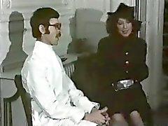 Enfermeiras Greedy ( 1975)