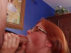 Penny Pax - My Cock Deep In Penny Pax's Throat