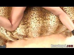 Panty POVs # 02 Tanner Mayes, Labyrinthe Jynx, Jessica Bangkok, Charley Chase, Jenny He