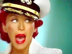 De Candyman - Shantotto edit (music video porno)