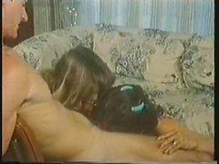 Rhonda Jo Petty Scenes