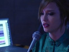 Malena Morgan, Hayden Hawkens - Kamikaze Love - Eu faria qualquer coisa Ep.24 / 26