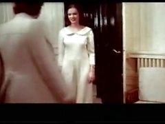 Brigitte Lahaie Sensual Vibrations (1977)