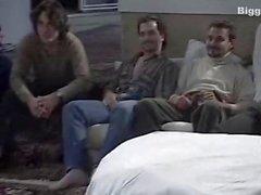 Di sabbia Rebecca Lord Rocco Siffredi nel Clip del porno classica