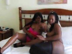 lesbian whores juneiris and alida