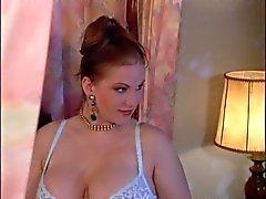 Kinky tappning fun 79 ( hela filmen )