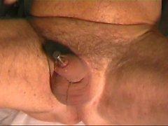 l'insertion quatre