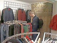 Prague Geschichte # 2 ( Coopboy ) Raumtemperatur