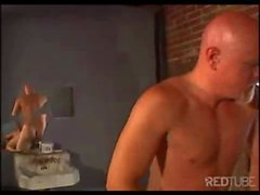 Filmato Erotico 735