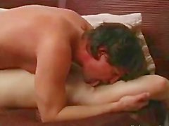 HC - Ryan Andrews Fucks Brad Benton