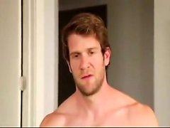 Danish Boy - Jett Black (Jeppe Hansen - Danemark) Sexe gay 13