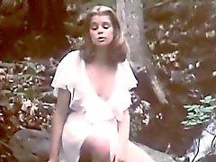 Kristine DeBell , a Bucky Searles , de Gila Habana en el porno de la vendimia