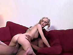 Dominas pussy creampied