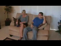 Hot_Mom_Keri_Lynn_in_Casting_With_Son