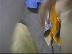 Japanes cazzi nel bagno