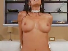 The Milf Next Door - Tabitha Stevens
