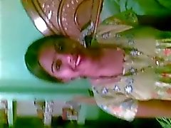 Indian Beauty whore (full hindi Audio)