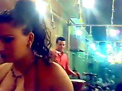 dance arab egypt 9