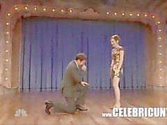 Emma Watson Beste Beine Plus Pussy Upskirt