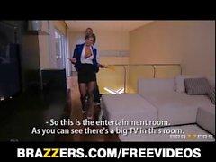 Brazzers porrfilm film