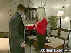 Bdsm A mulher Diversos Erotica causar dor