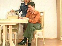 russian mature sara 49
