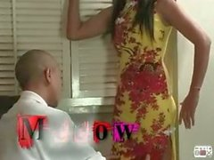Teen Thai-Scene 3 - Meeow
