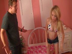 Big League Squirters 6 - Scene 4