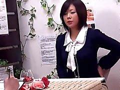 Lesbian Massage 01 Voyeur Video