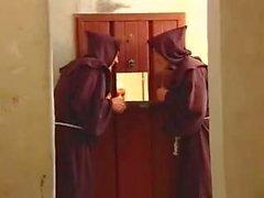 Nuns 98