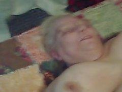 her cuming