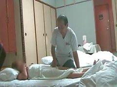 NAO Massage 4