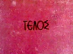 Rare Greek Vintage - Oi Nonoi Tis Nyhtas (1977)