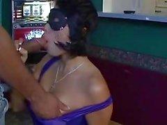 My Favorite Amateur Orgy Part I Tampa Swingers