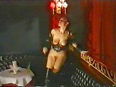 german sex show pt.8