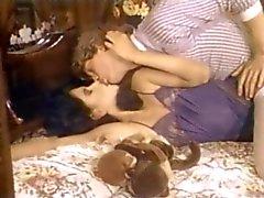 Raven, Ginger Lynn - Raven(movie)