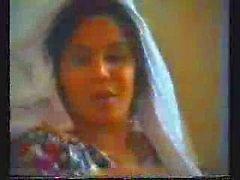 kwaeti woman